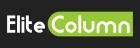 EliteColumn Logo