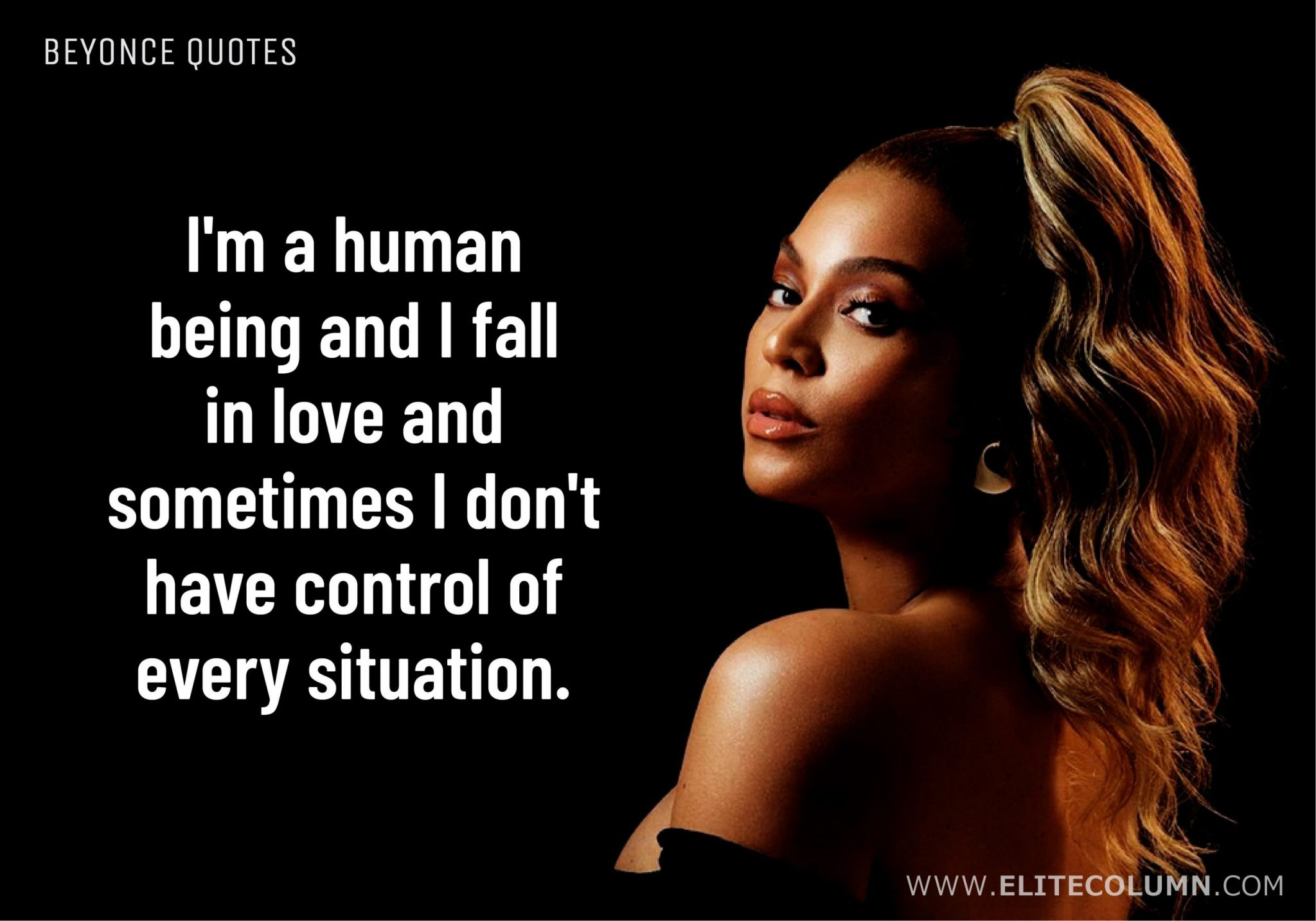 Beyonce Quotes (1)