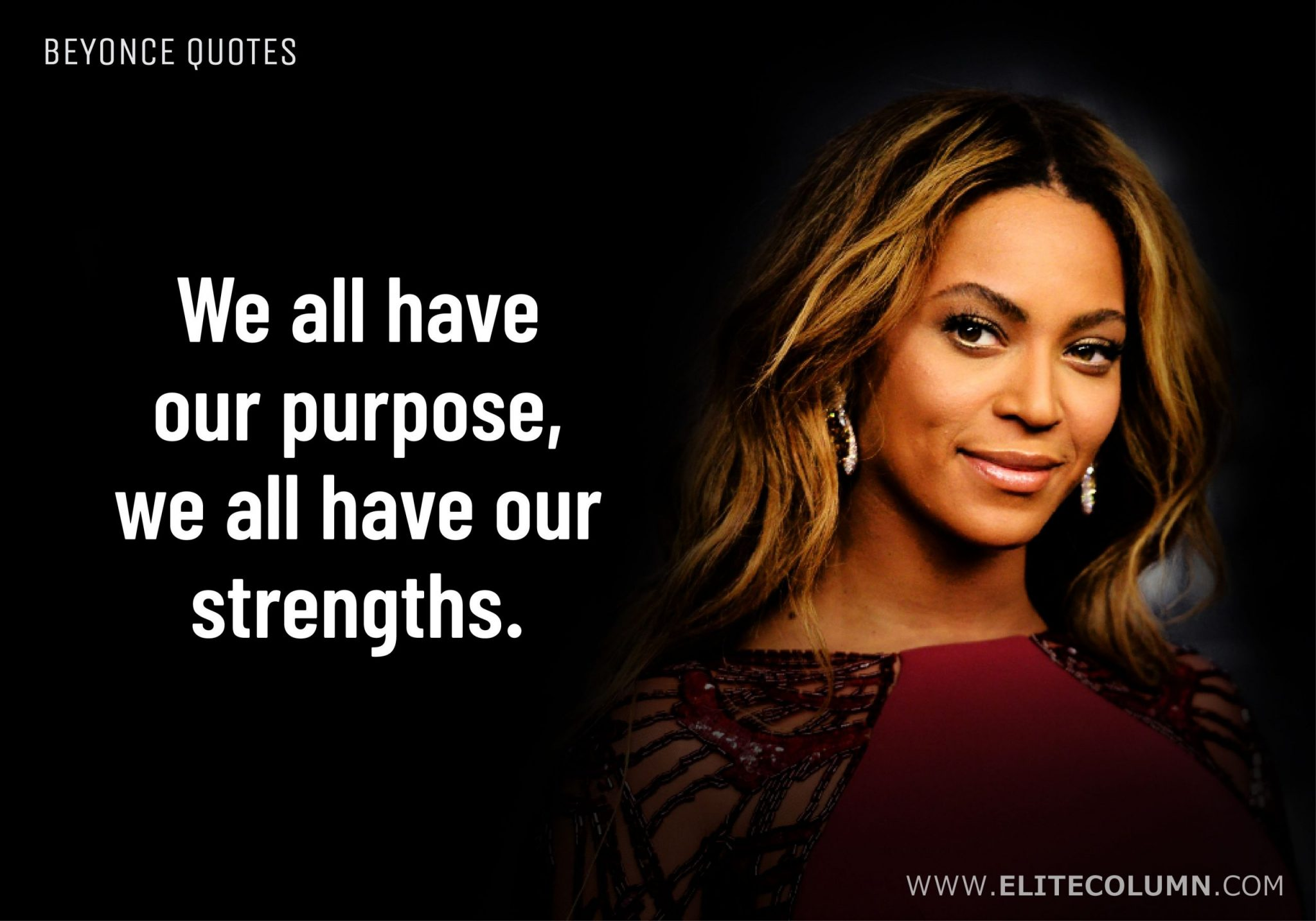 Beyonce Quotes (11)