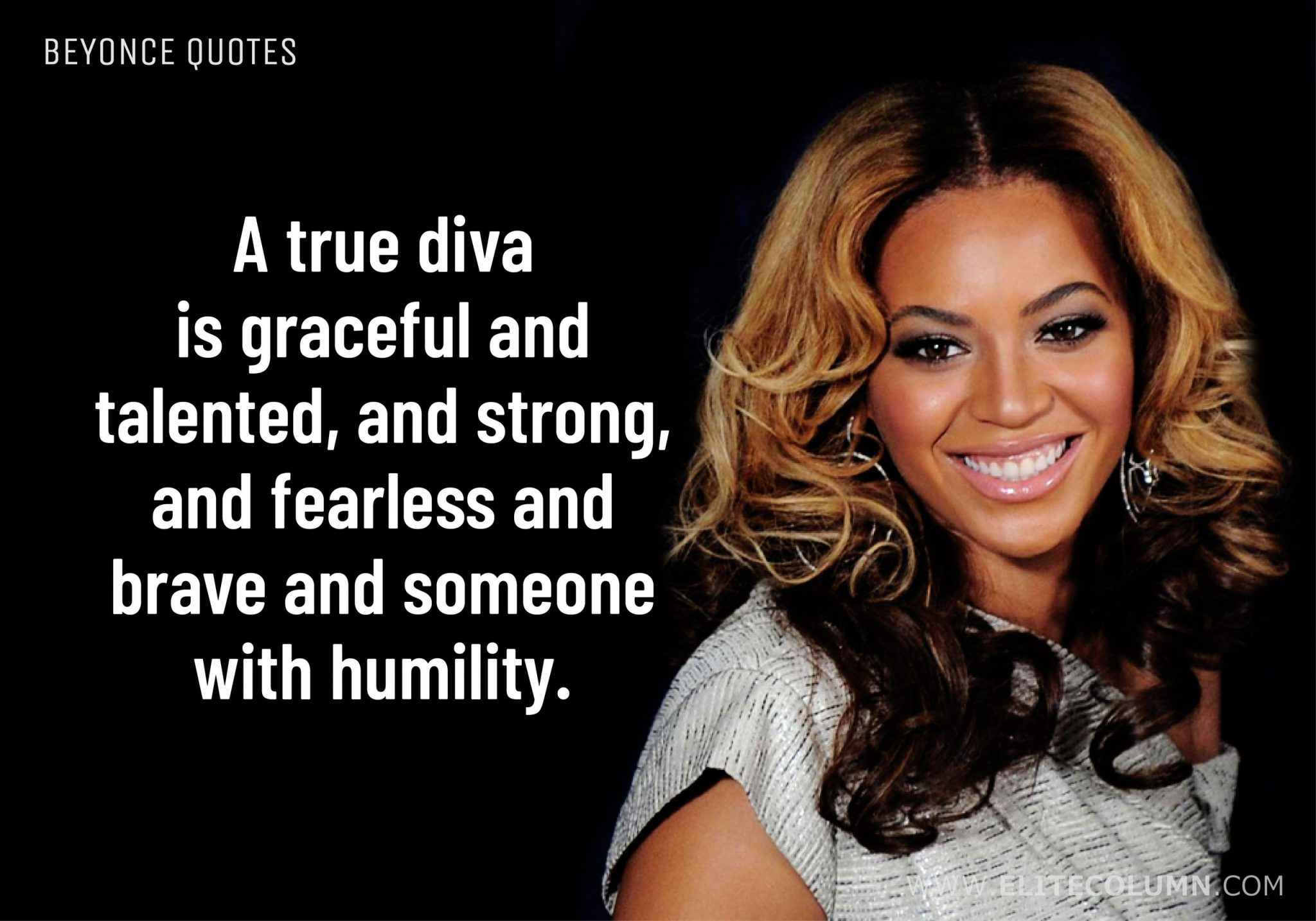 Beyonce Quotes (12)