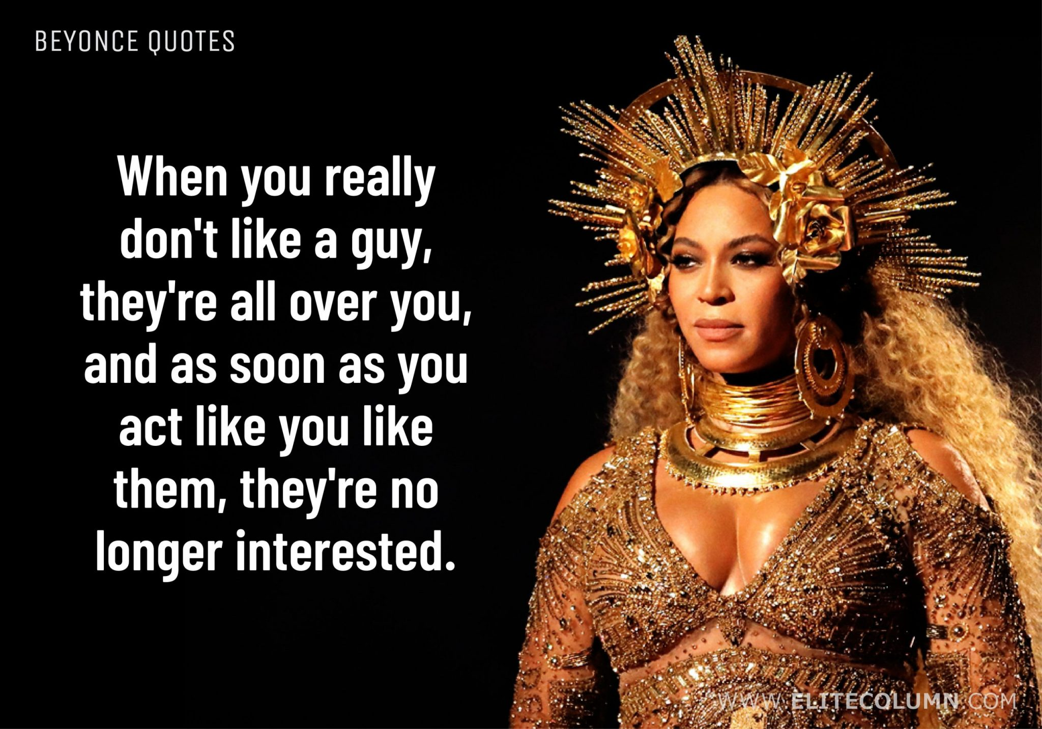 Beyonce Quotes (2)