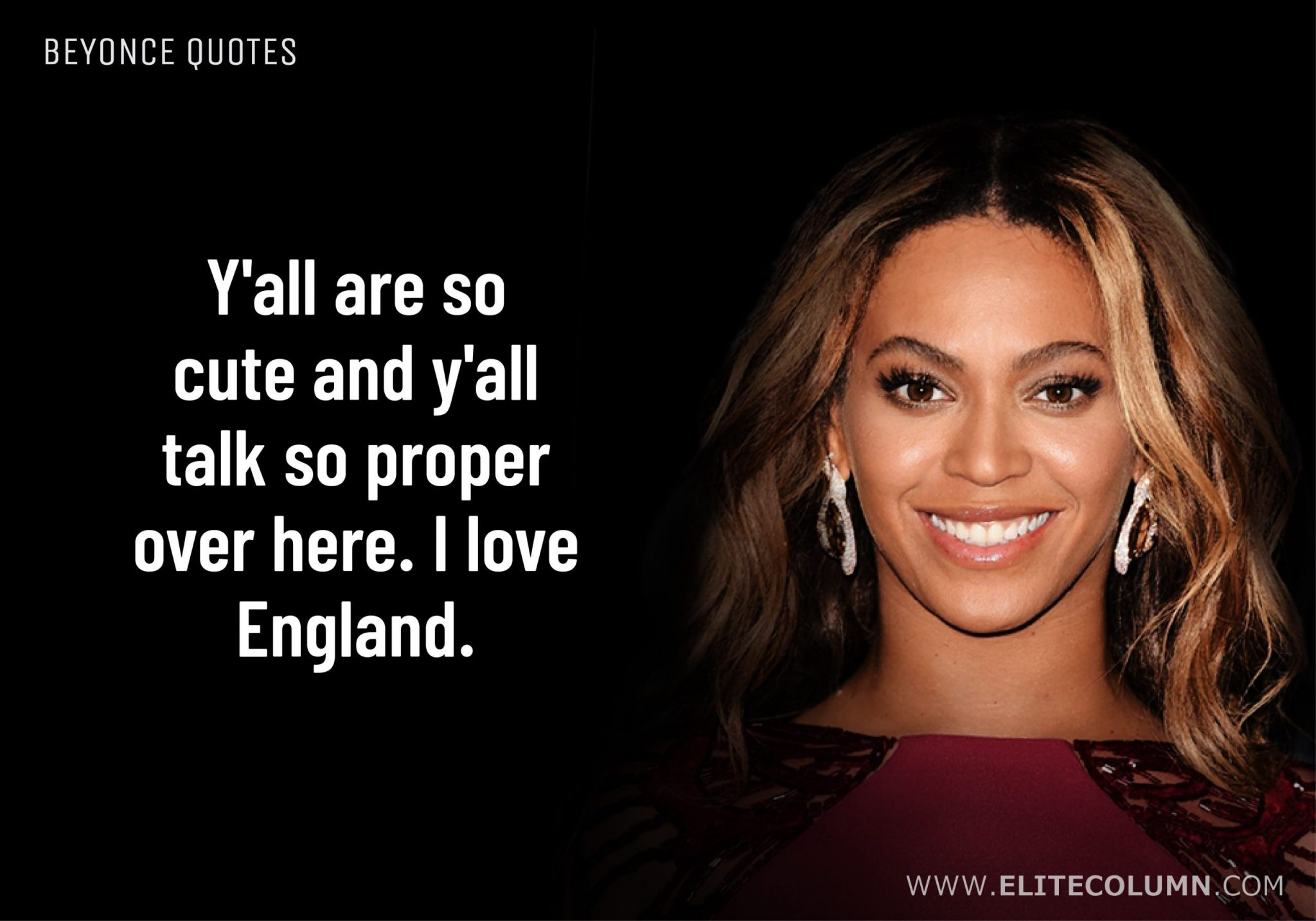 Beyonce Quotes (3)