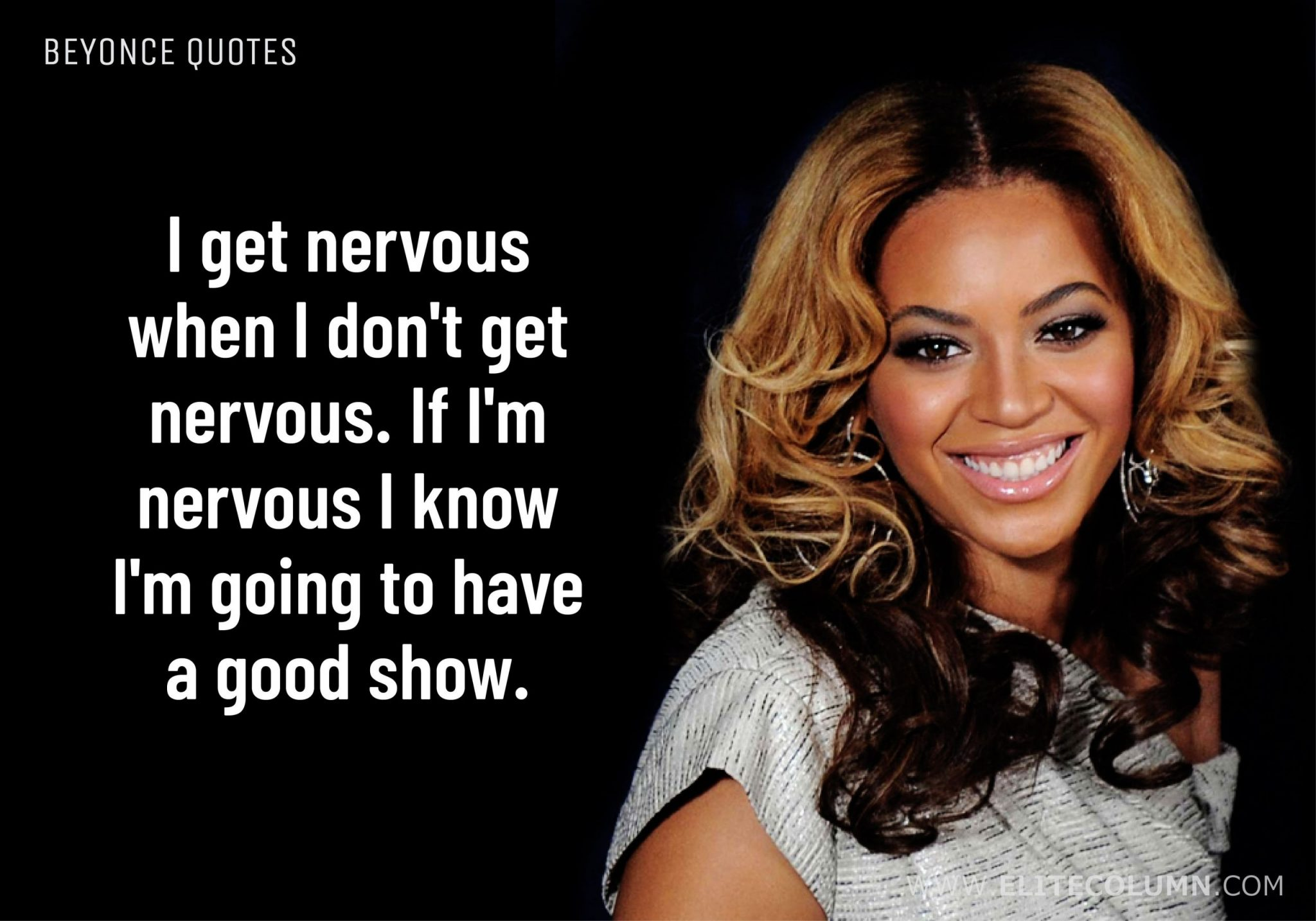Beyonce Quotes (4)