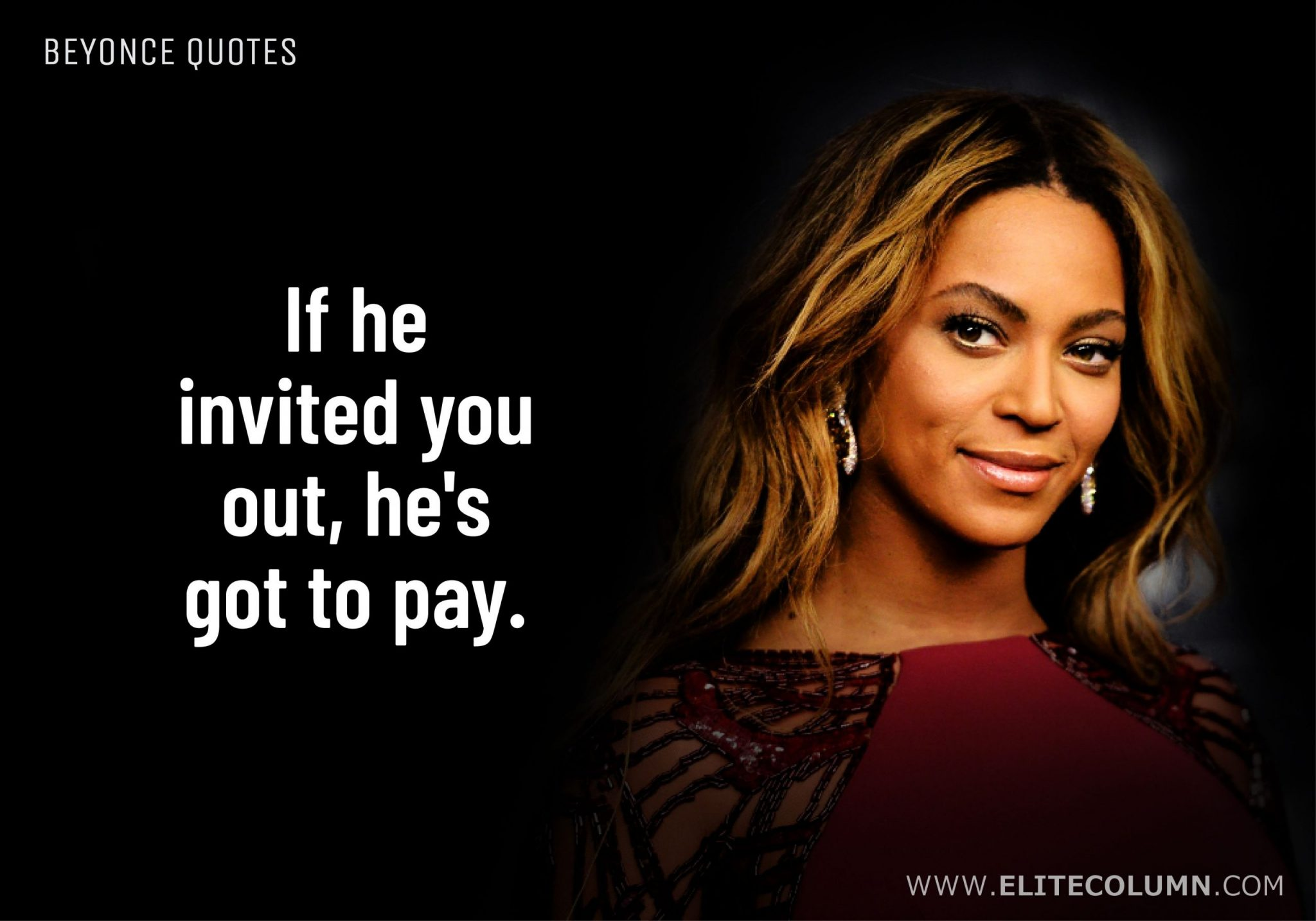 Beyonce Quotes (5)