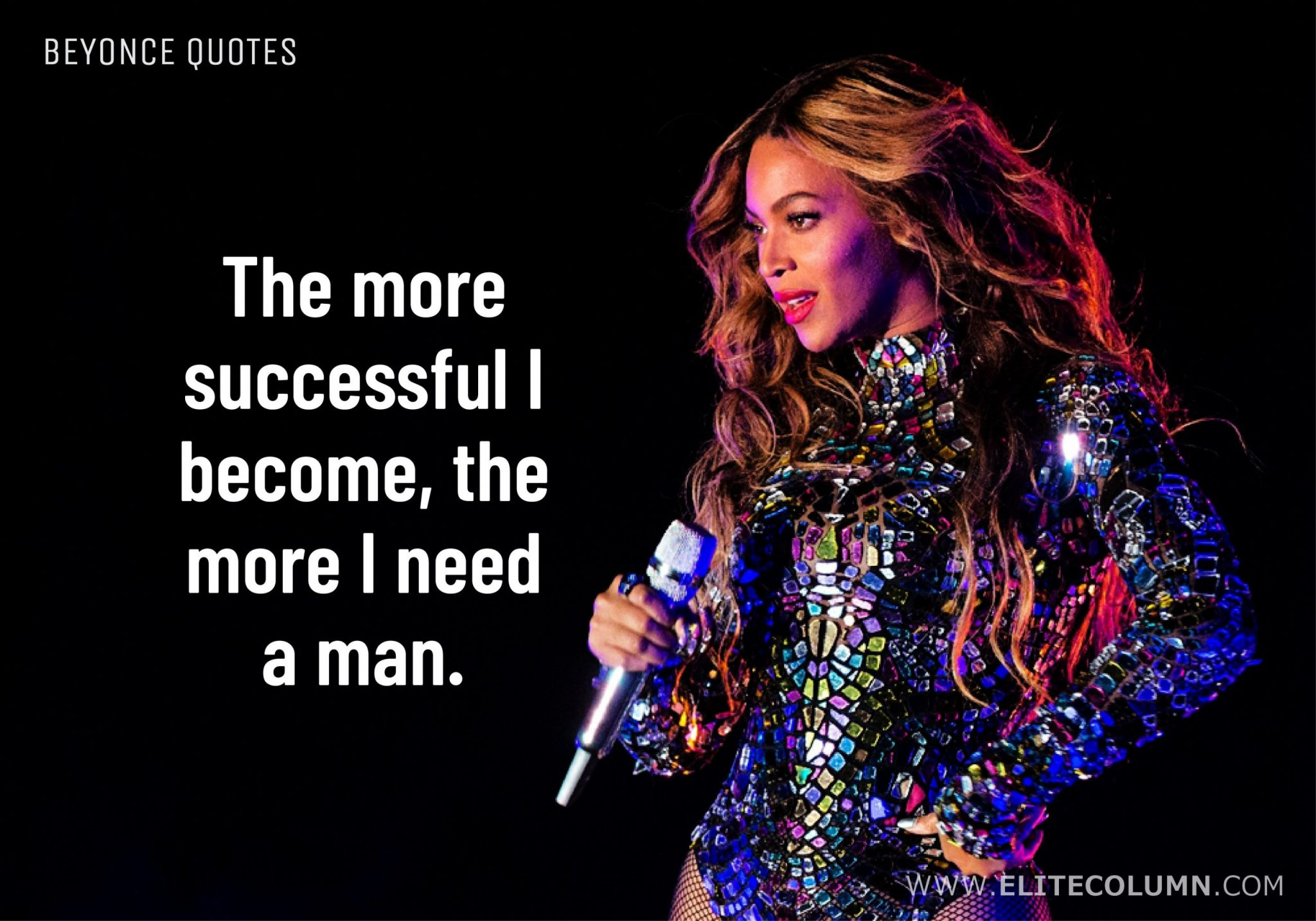 Beyonce Quotes (6)