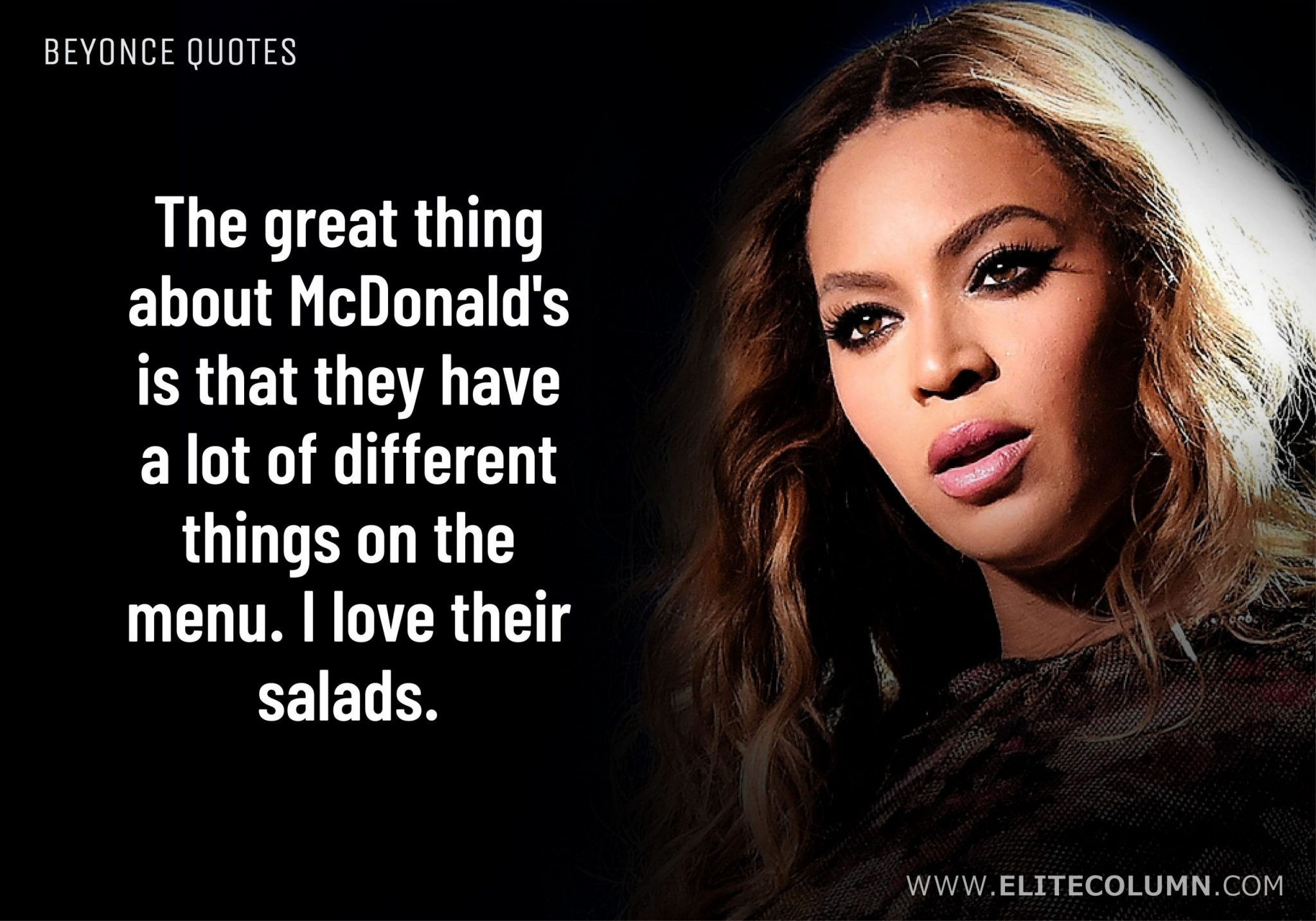 Beyonce Quotes (7)