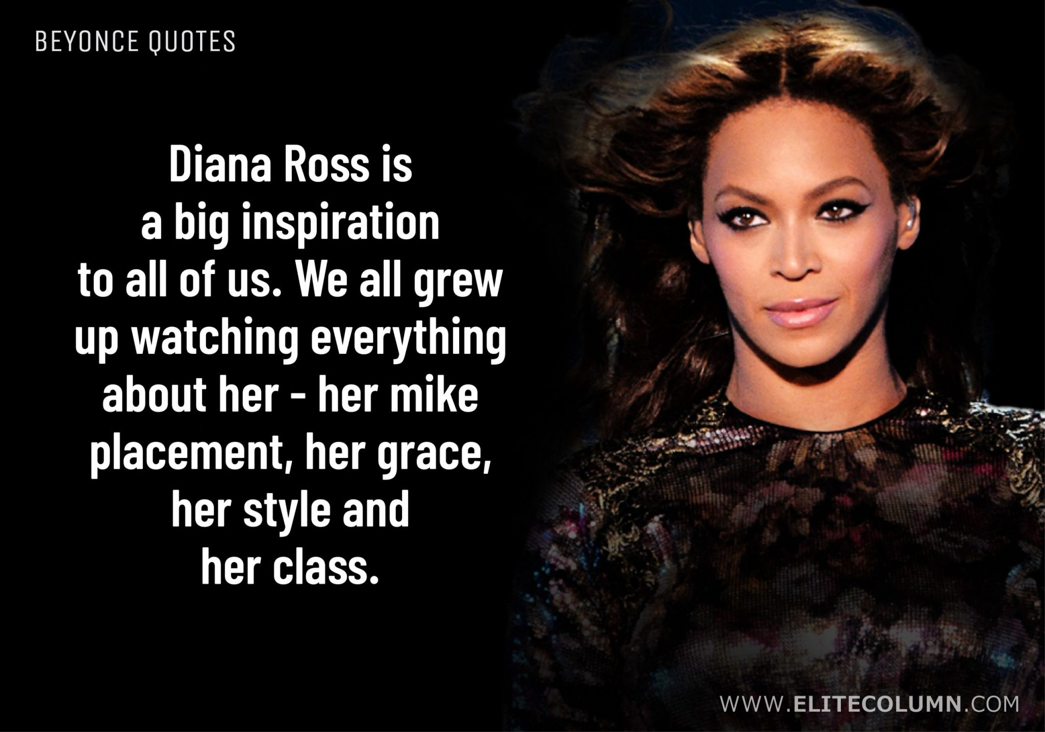 Beyonce Quotes (8)