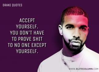 Drake Quotes (1)