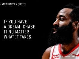James Harden Quotes (15)