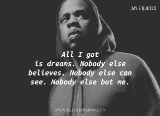 Jay Z Quotes (1)