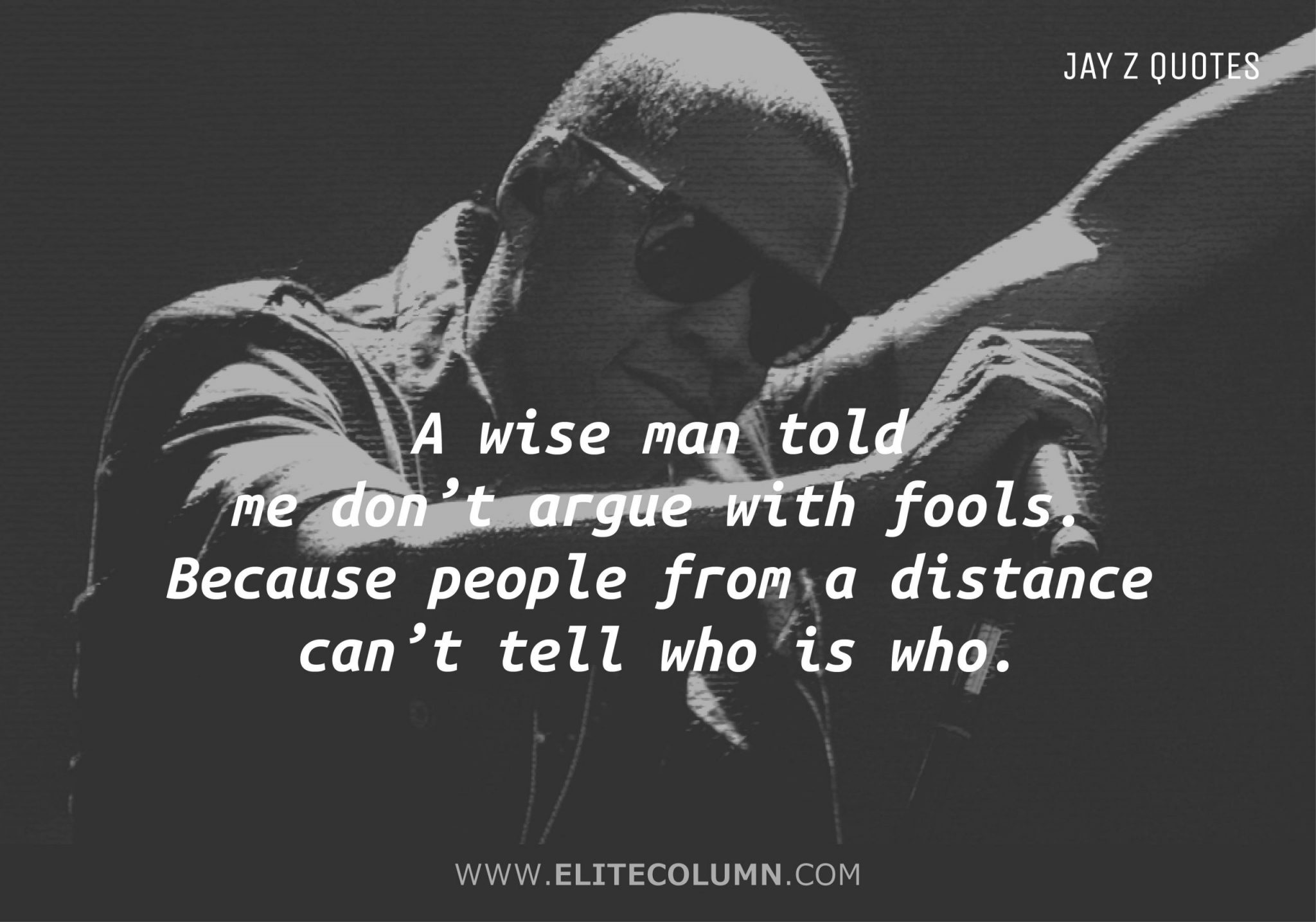Jay Z Quotes (10)