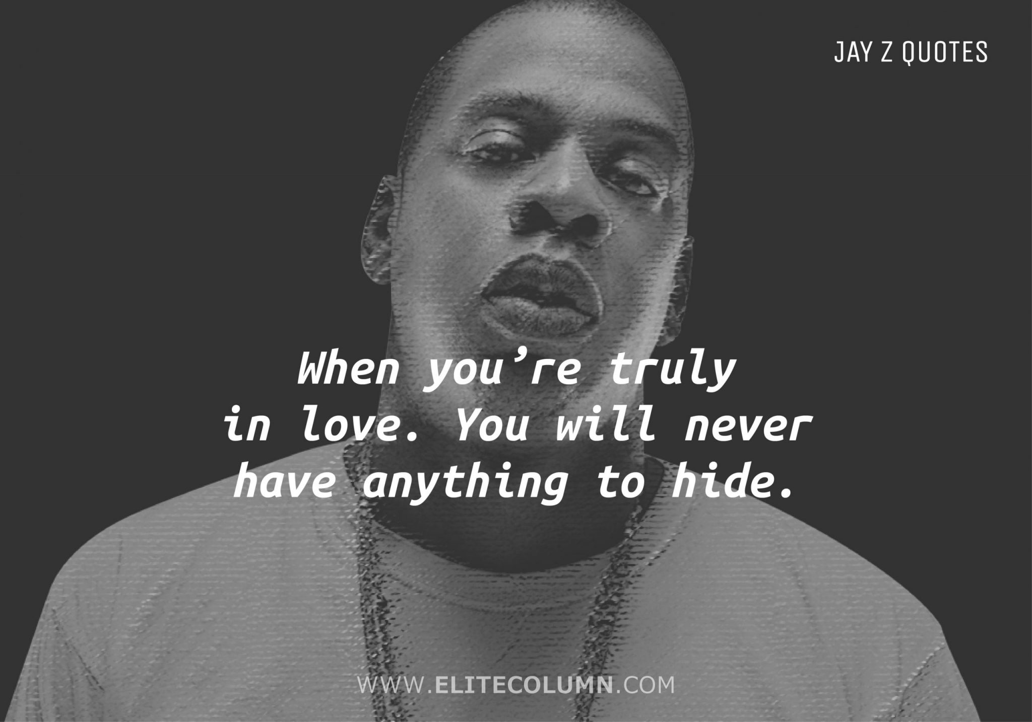 Jay Z Quotes (11)