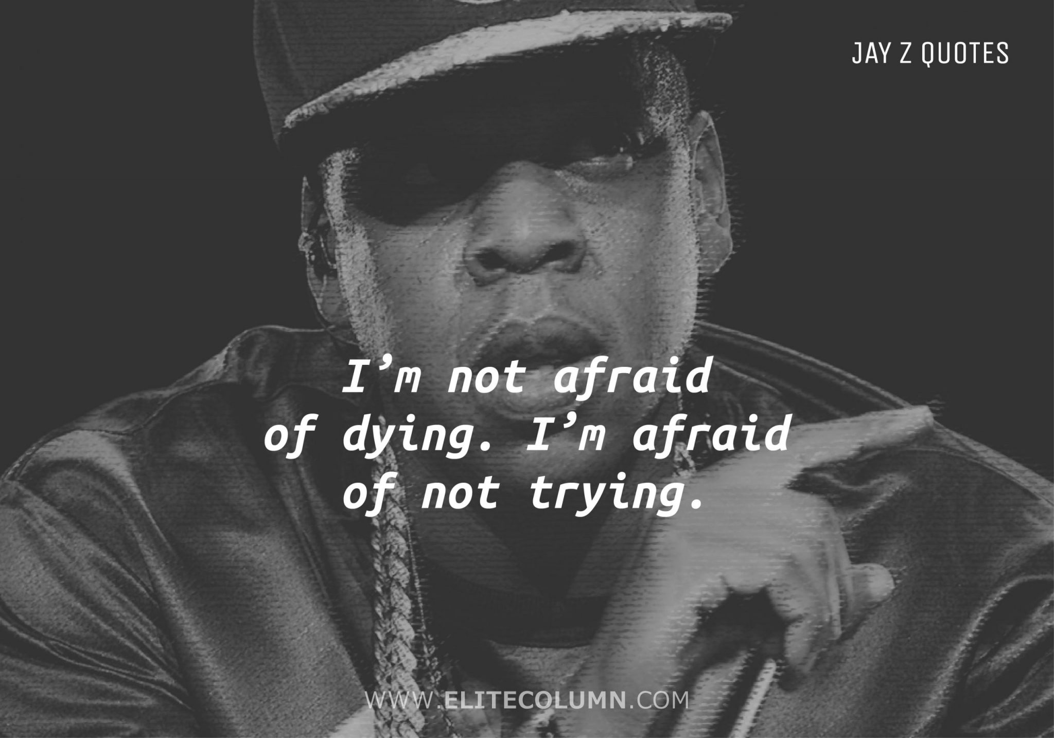 Jay Z Quotes (12)