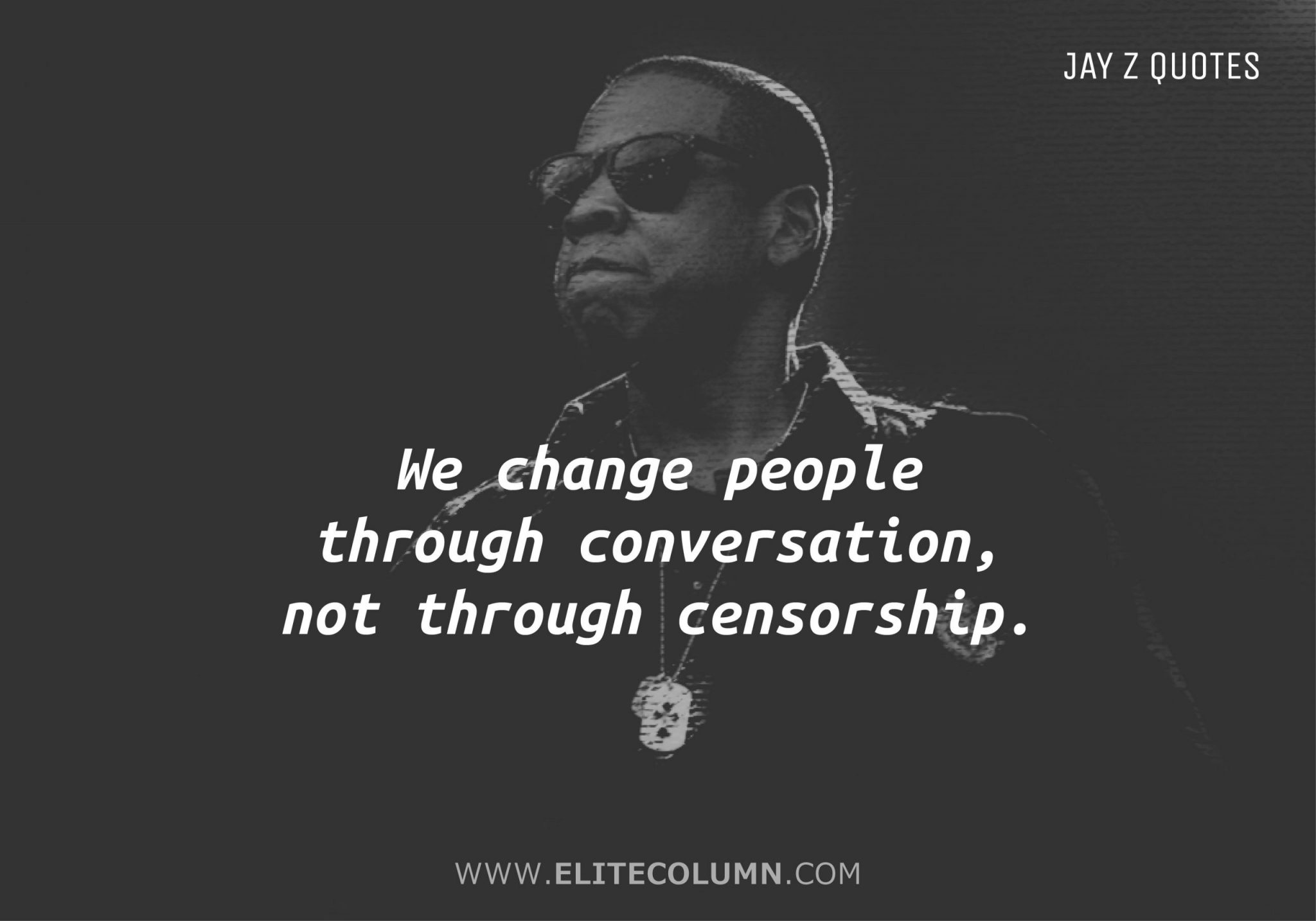 Jay Z Quotes (3)