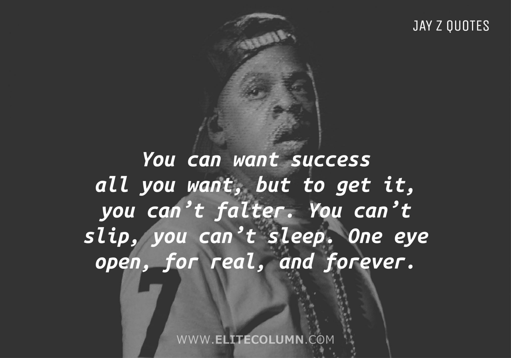 Jay Z Quotes (4)