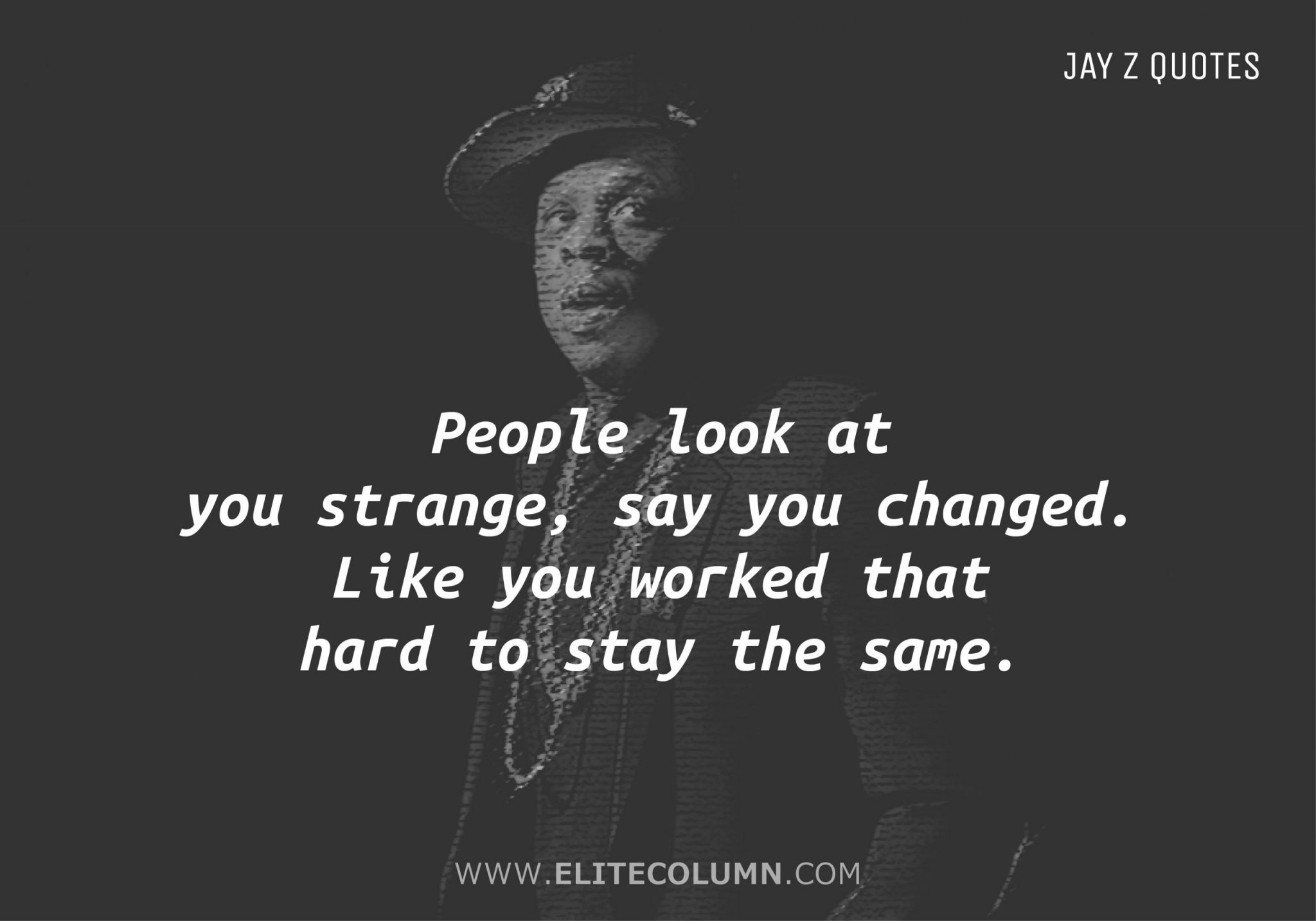 Jay Z Quotes (5)