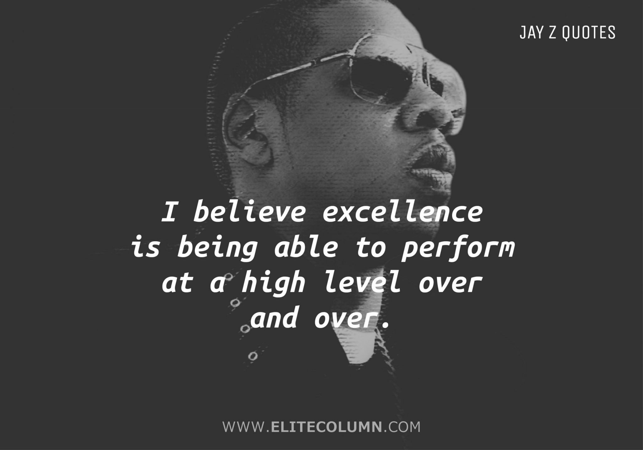 Jay Z Quotes (6)