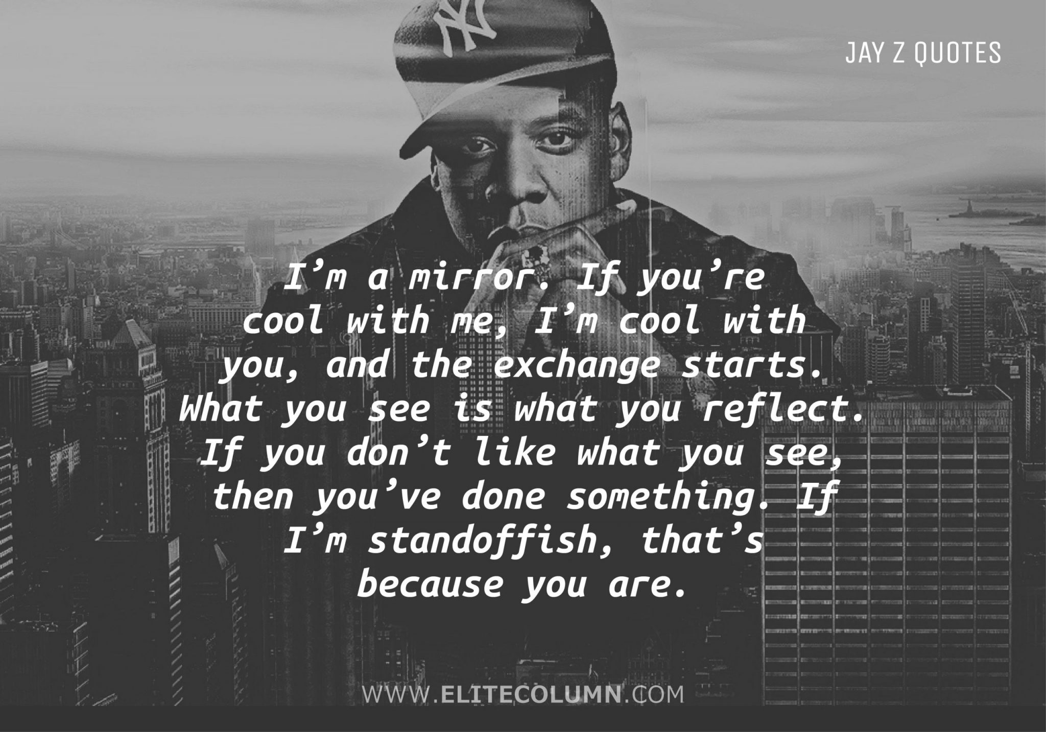 Jay Z Quotes (8)