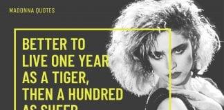 Madonna Quotes (7)