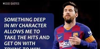 Messi Quotes (10)