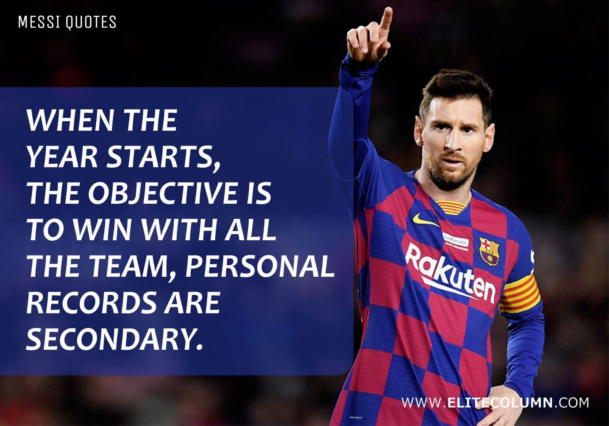 Messi Quotes (6)
