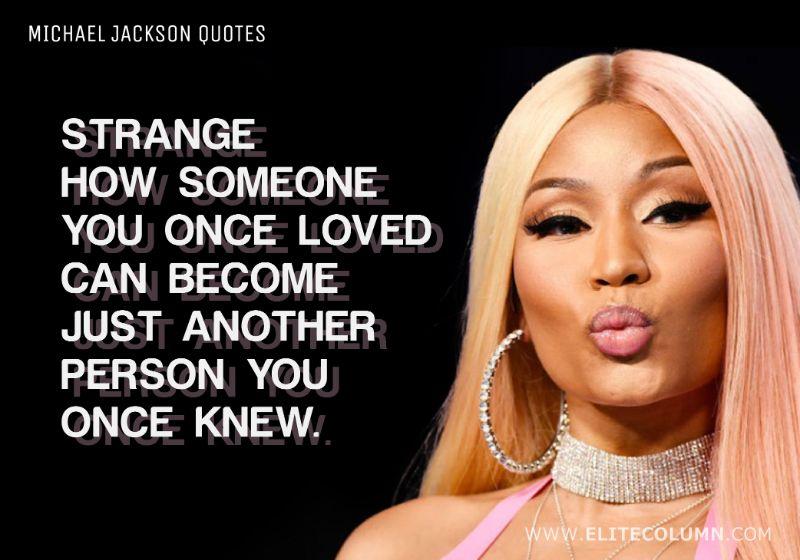 Nicki Minaj Quotes (1)