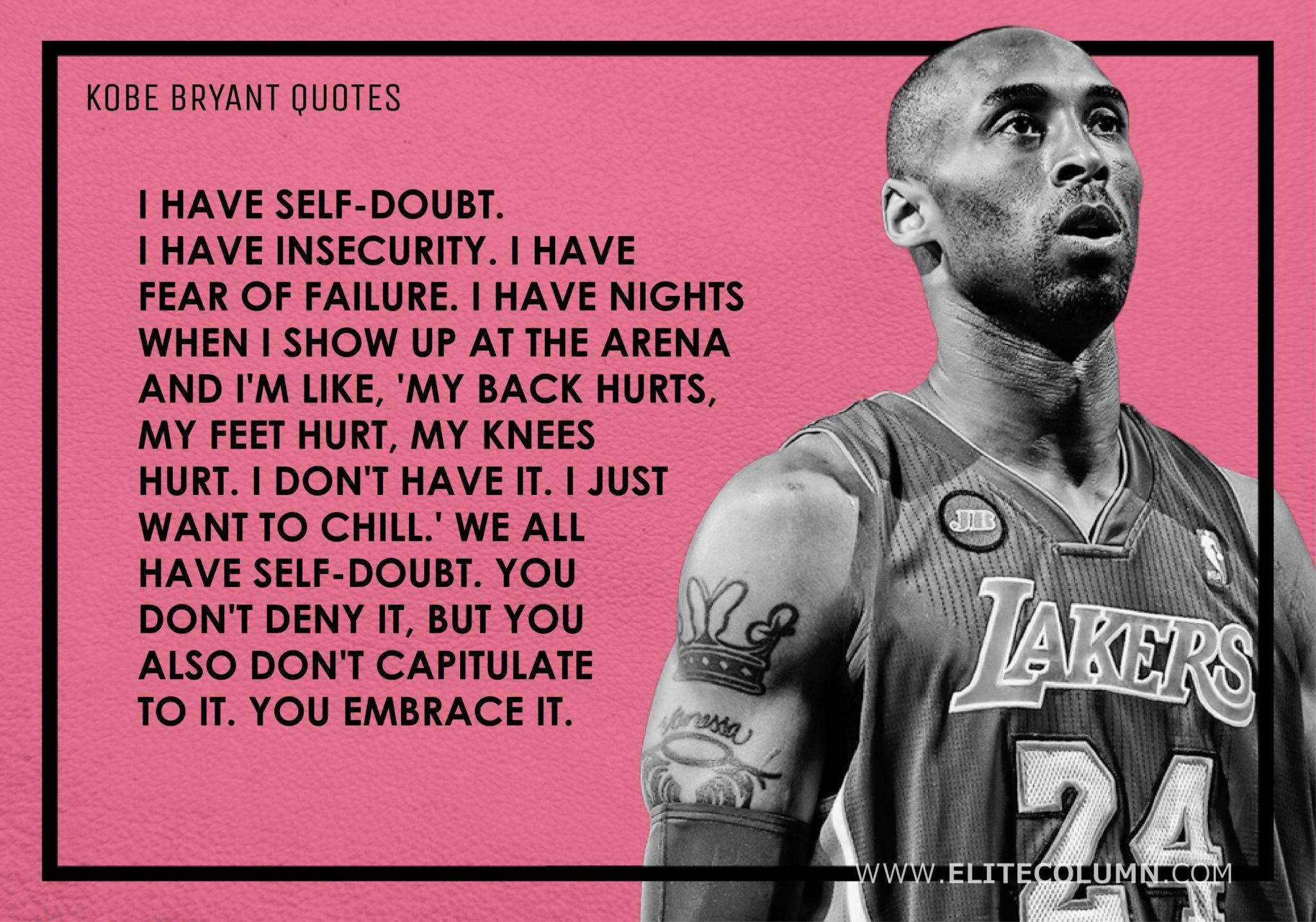 Kobe Bryant Quotes (1)