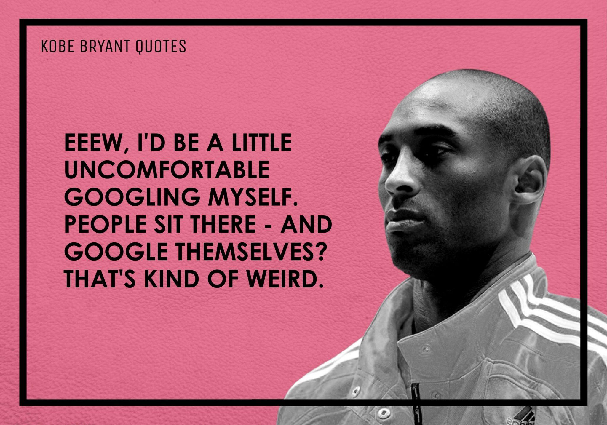 Kobe Bryant Quotes (11)