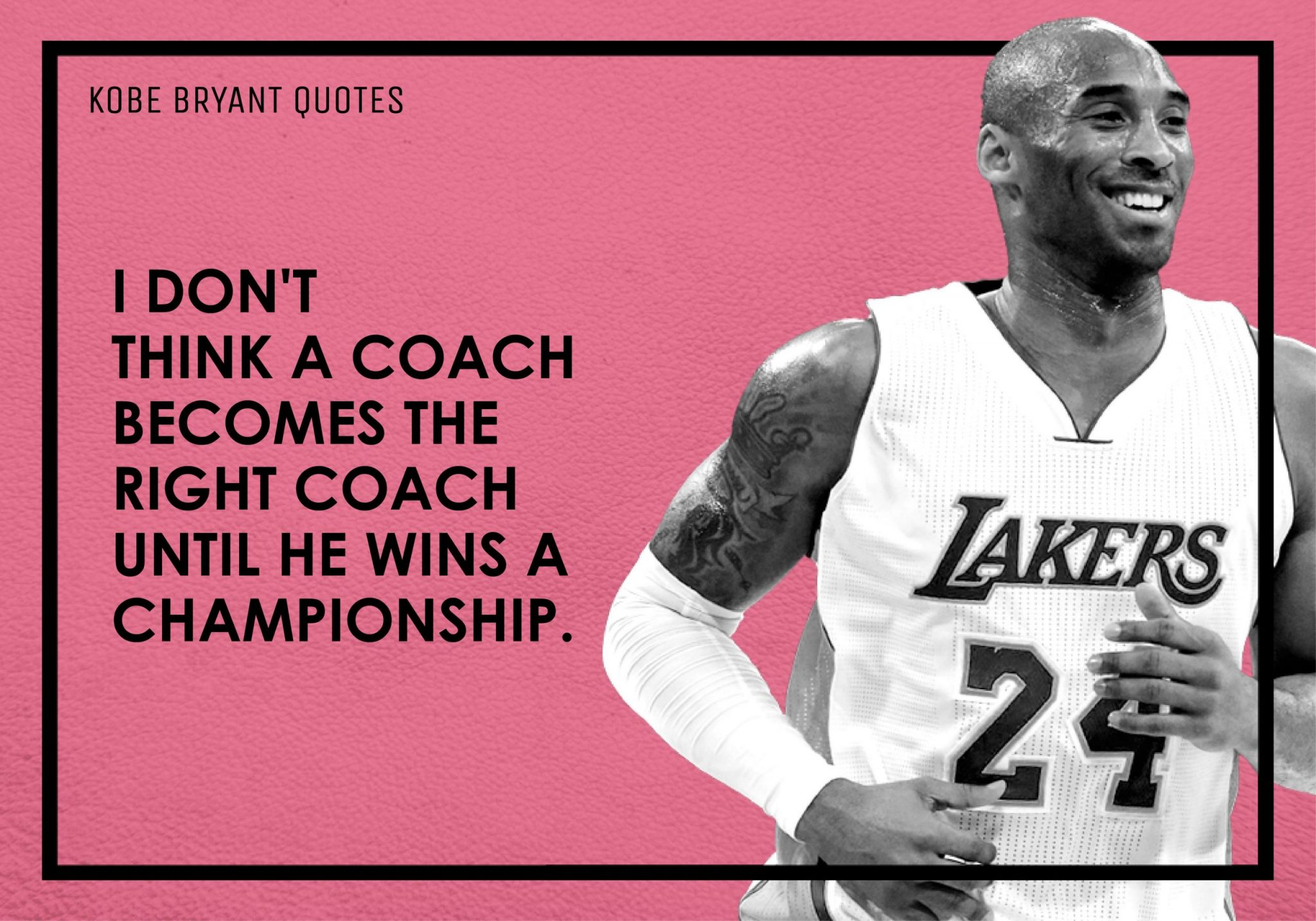 Kobe Bryant Quotes (12)
