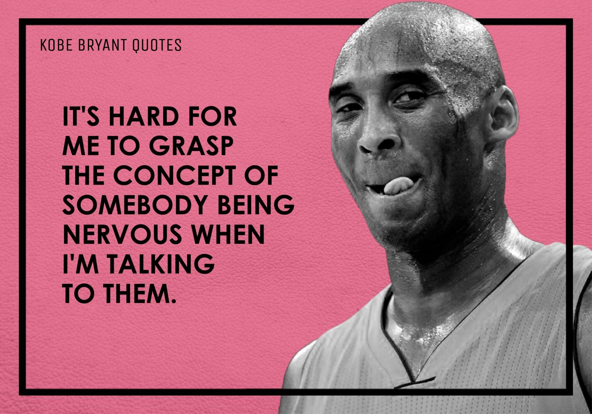 Kobe Bryant Quotes (13)