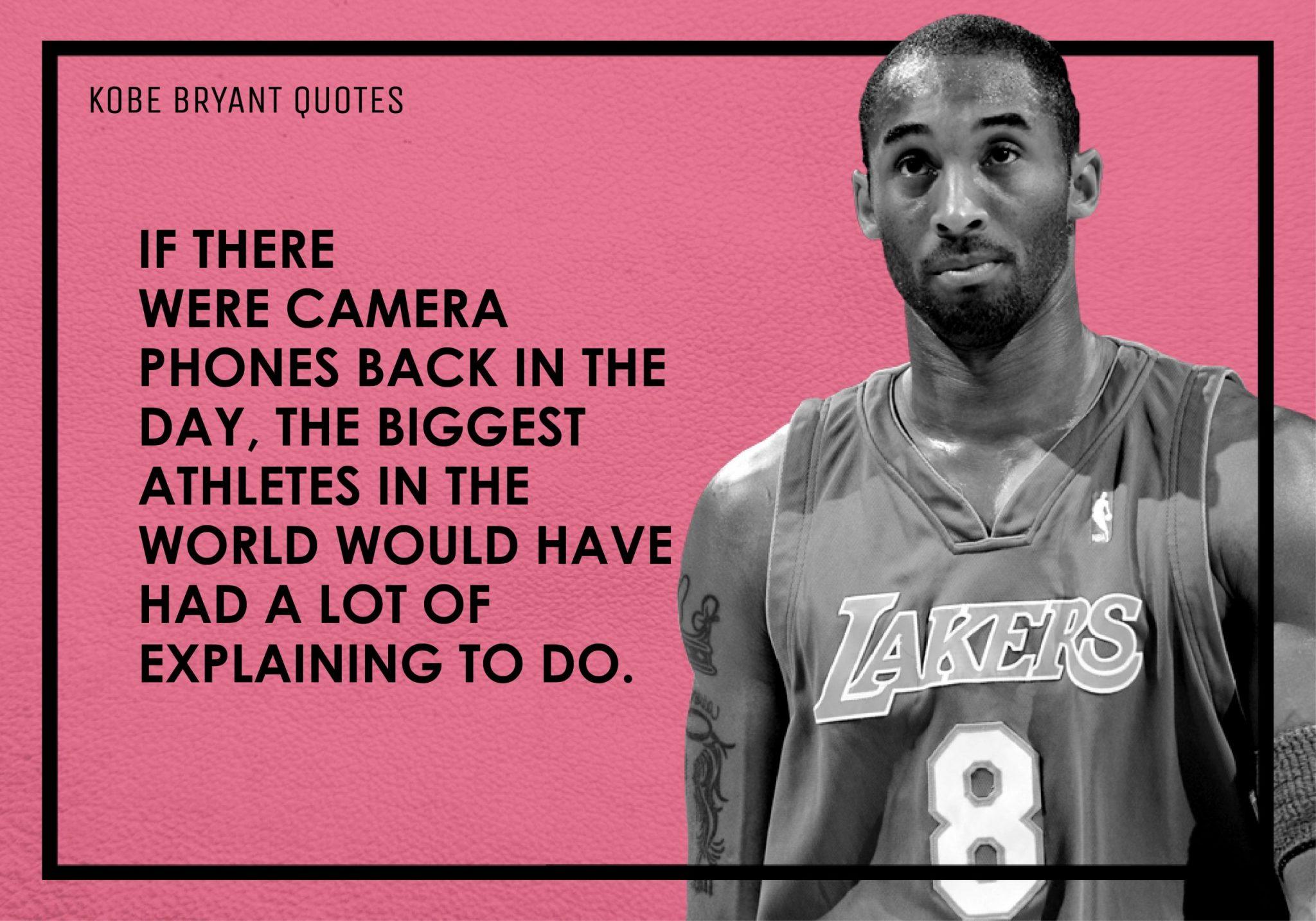 Kobe Bryant Quotes (14)