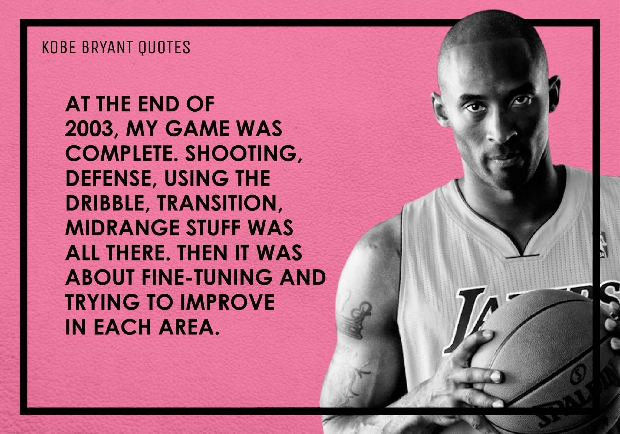 Kobe Bryant Quotes (15)