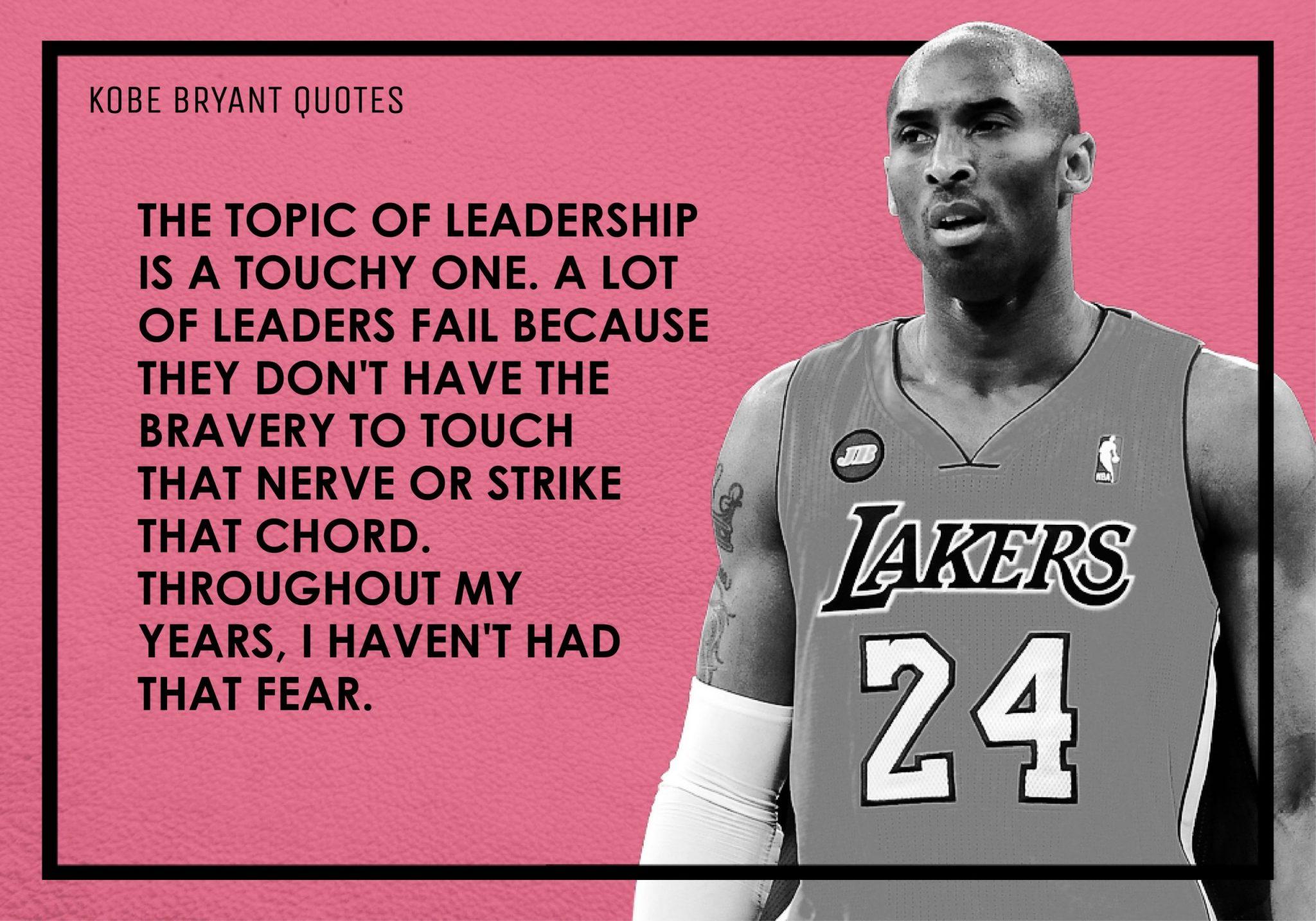 Kobe Bryant Quotes (4)