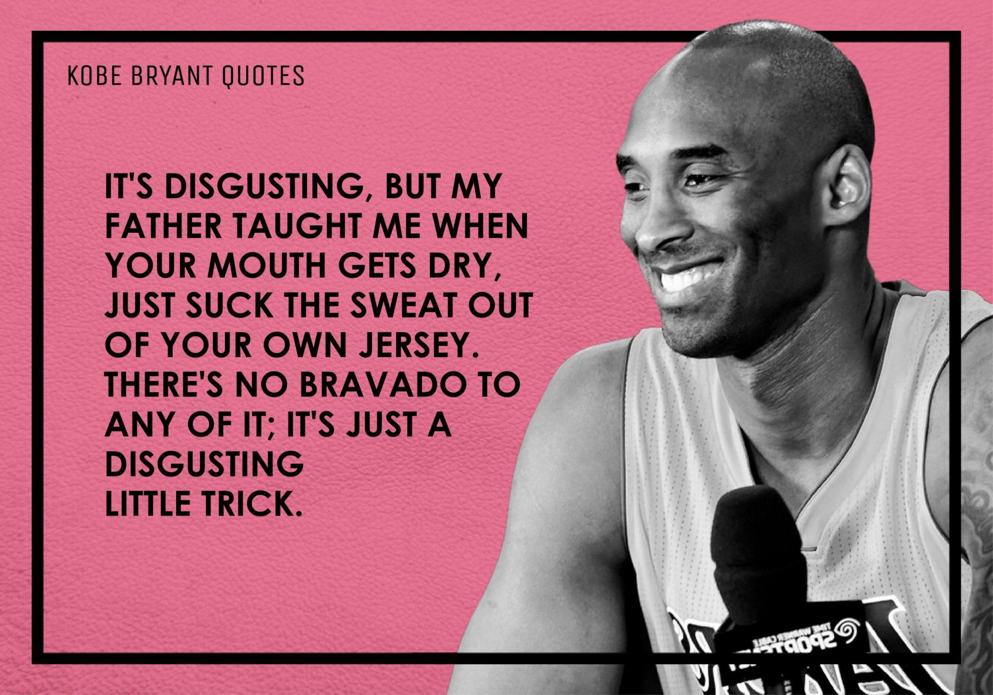 Kobe Bryant Quotes (7)