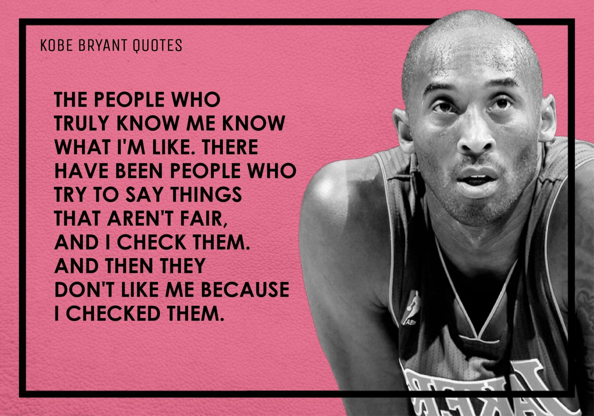 Kobe Bryant Quotes (8)