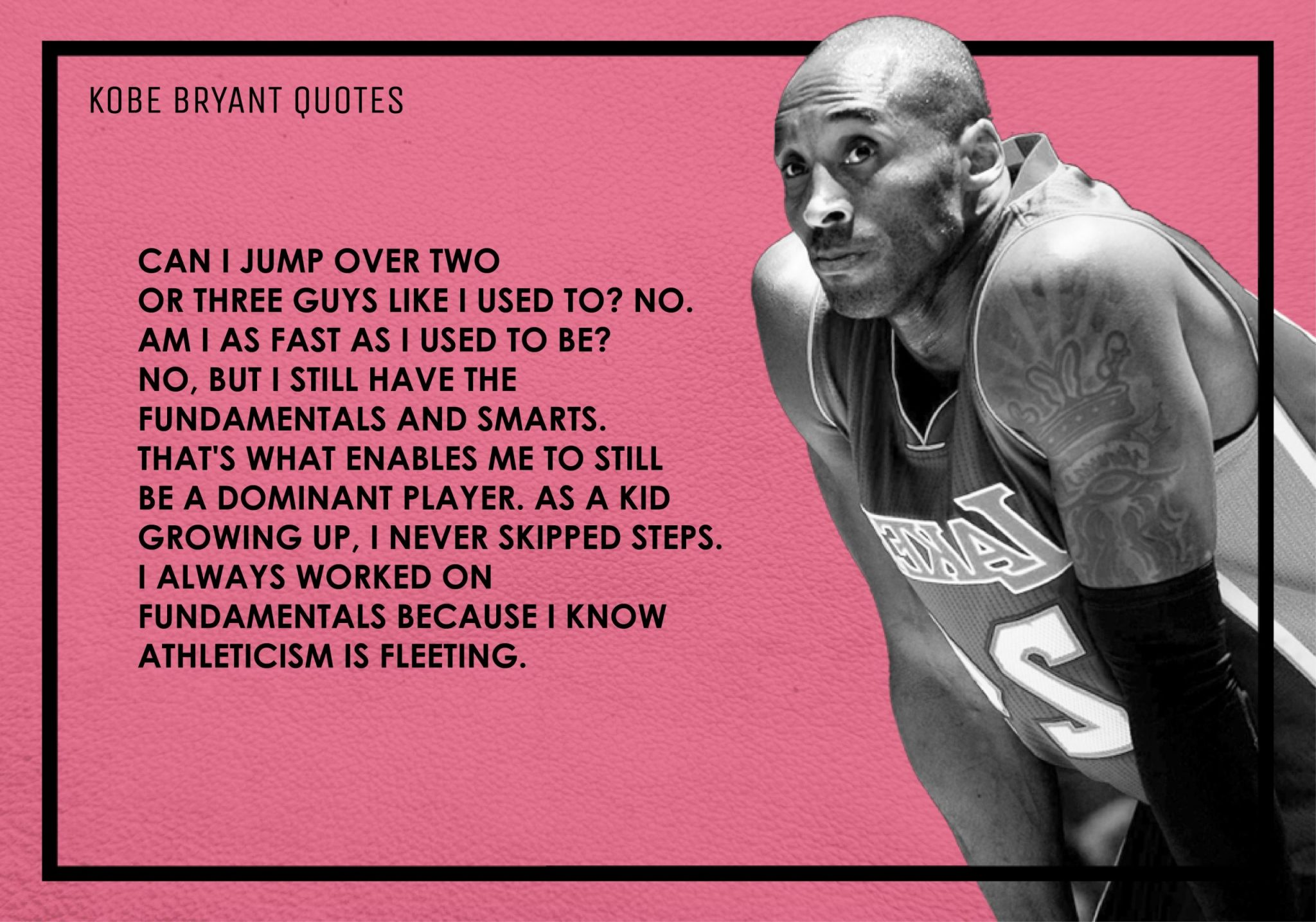 Kobe Bryant Quotes (9)