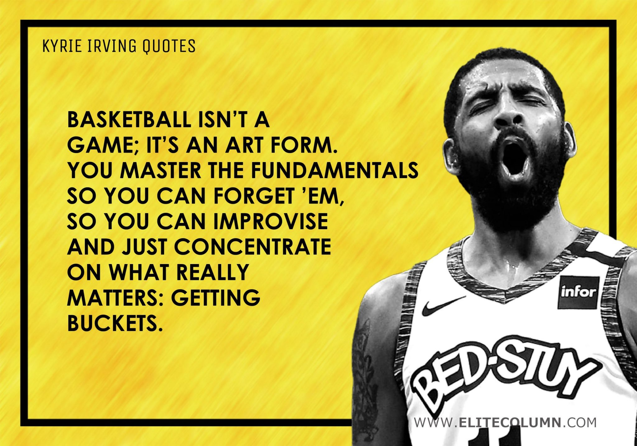 Kyrie Irving Quotes (1)