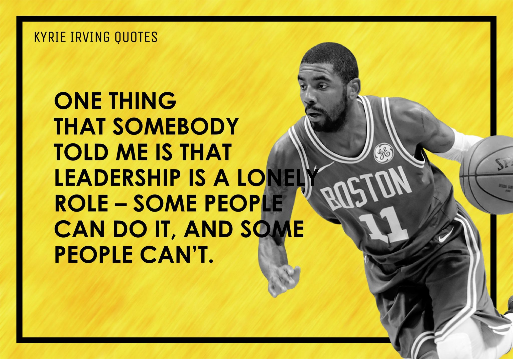 Kyrie Irving Quotes (3)