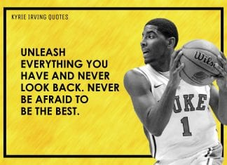 Kyrie Irving Quotes (8)