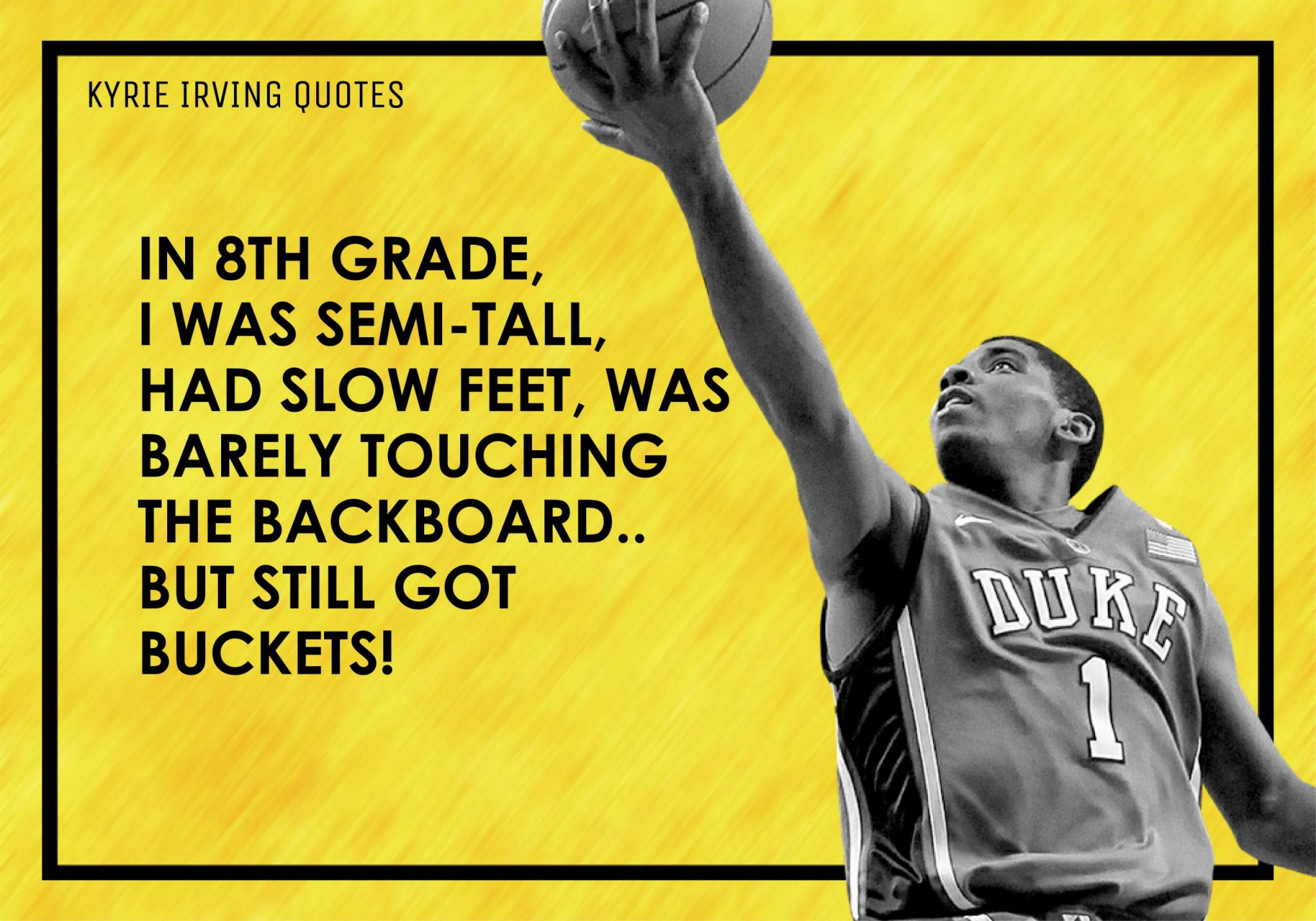 Kyrie Irving Quotes (9)