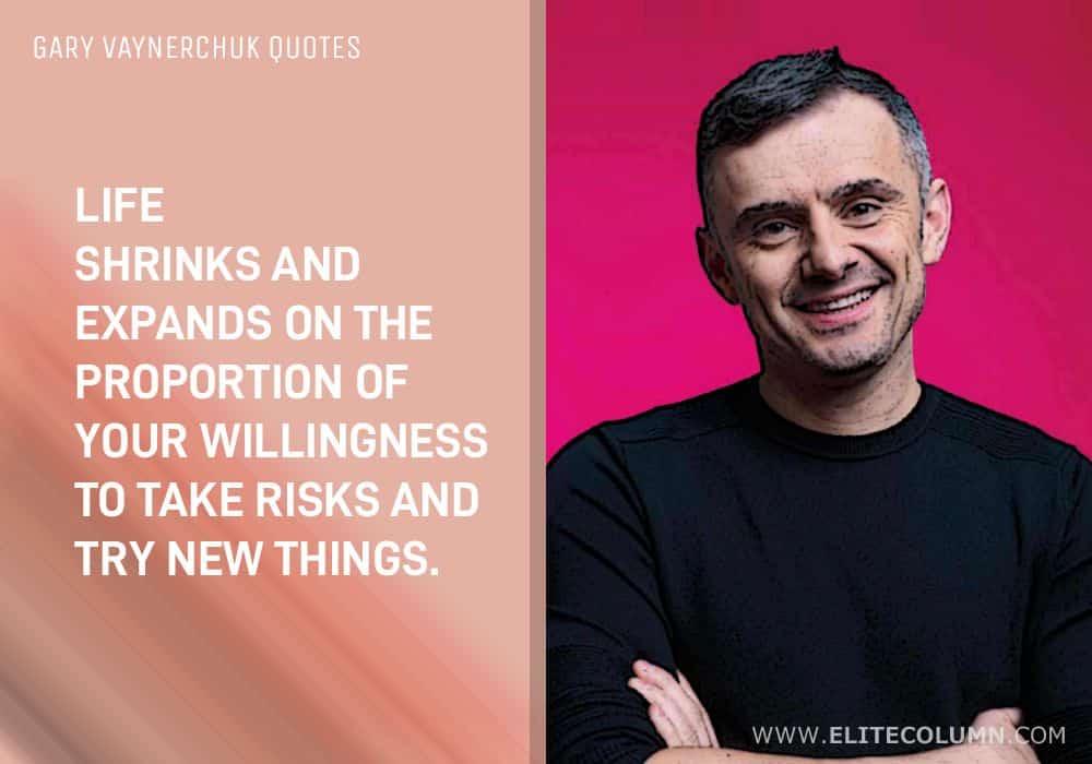 Gary Vaynerchuk Quotes (2)