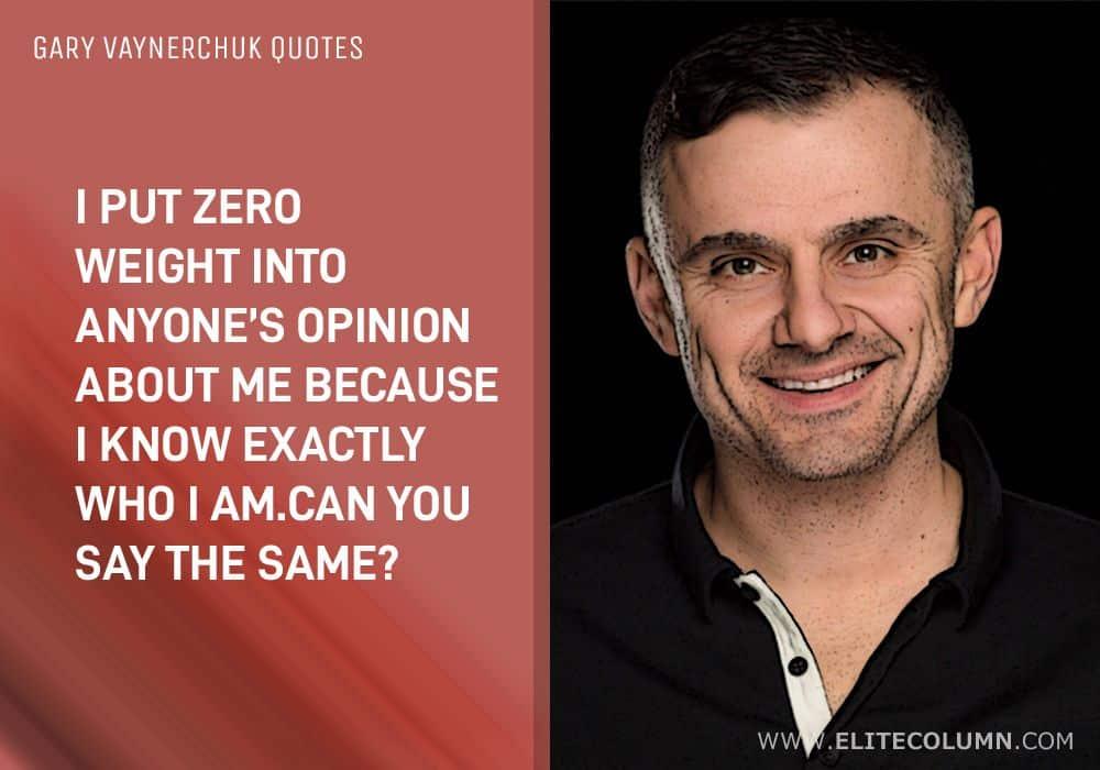 Gary Vaynerchuk Quotes (3)