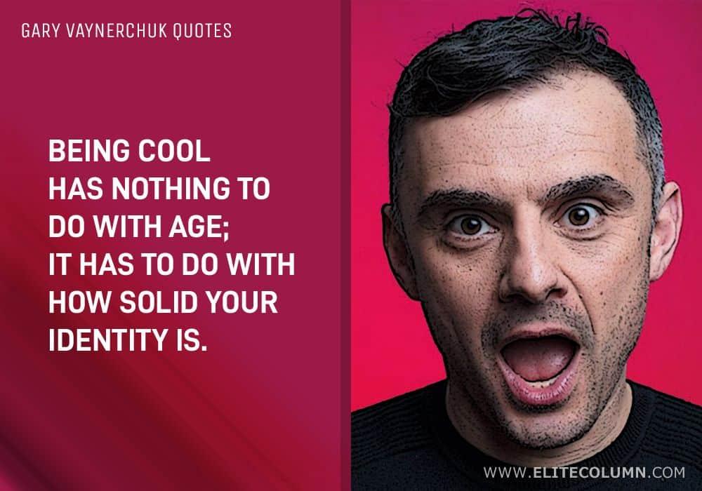 Gary Vaynerchuk Quotes (5)