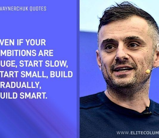 Gary Vaynerchuk Quotes (6)