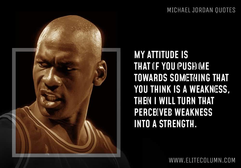Michael Jordan Quotes (10)