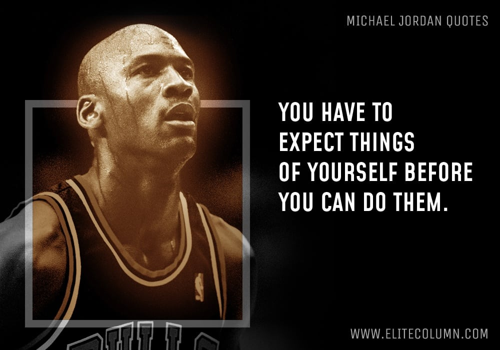 Michael Jordan Quotes (6)