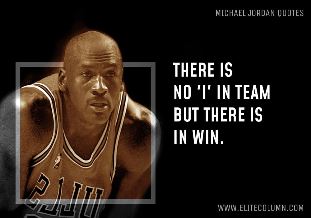 Michael Jordan Quotes (7)