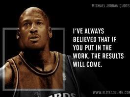 Michael Jordan Quotes (9)