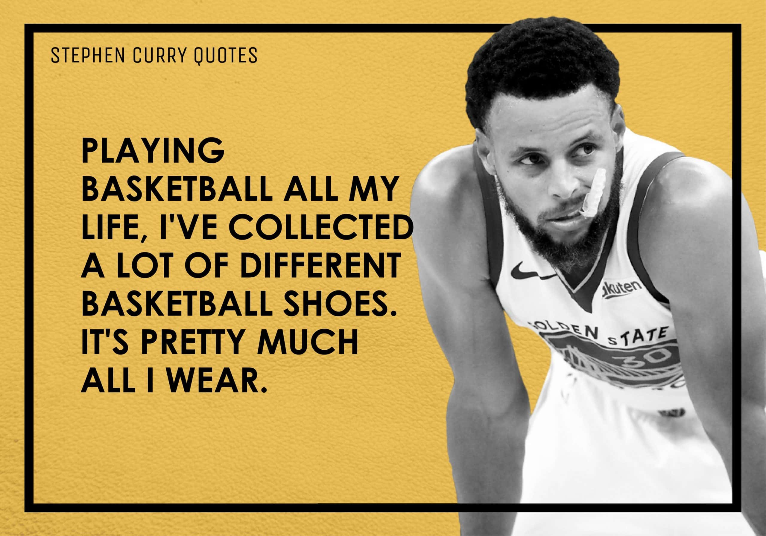 Stephen Curry Quotes (12)