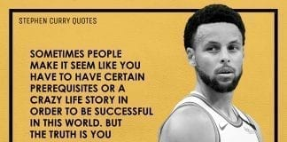 Stephen Curry Quotes (14)